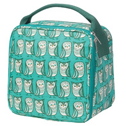 Now Designs Lets Do Lunch Bag