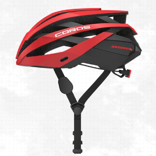 COROS Wearables, Inc OMNI Smart Cycling Helmet