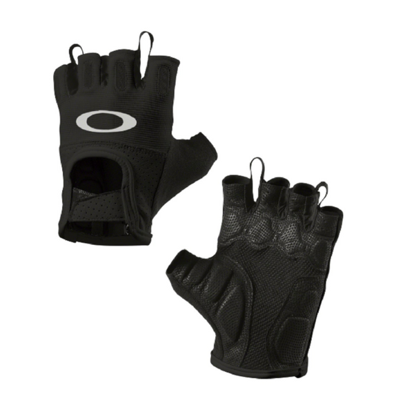 Oakley Factory Glove