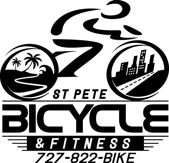 St Pete Bike & Fitness