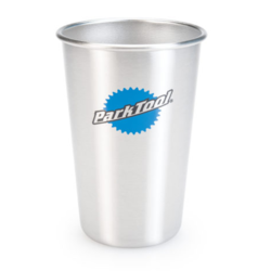 Park Tool Stainless Steel Pint