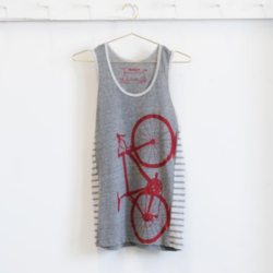 6c764937a01f1 Shirts/Tops (Casual) - St Pete Bicycle & Fitness - Saint Pete, FL