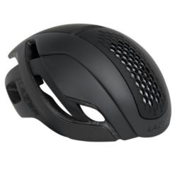 Lazer Sport Bullet MIPS Helmet