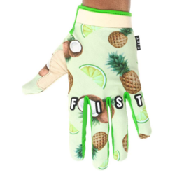 Fist Handwear Pina Coloda Full Finger Glove