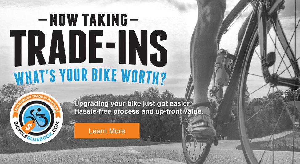 0f75d5b8785 Alger Bikes | Grand Rapids, MI | Bicycle Shop