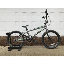 DK Bicycles Pro Elite