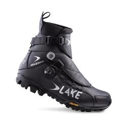 Lake MXZ 303 Winter MTB Shoe