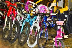 La Dolce Velo Kids' Bikes