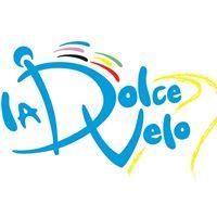 La Dolce Velo Logo