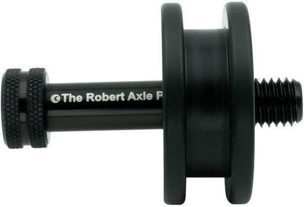Robert Axle Project Drive Thru Dummy Hub