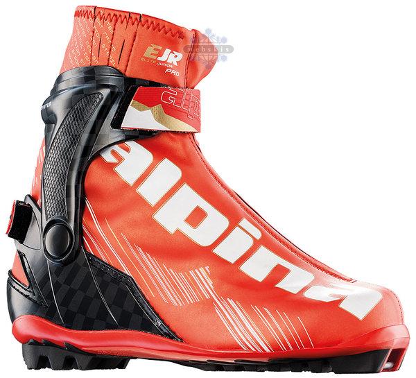 Alpina EJR Pro Boot
