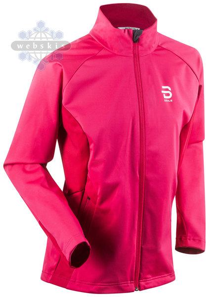Bjorn Daehlie Cavalese Women's Jacket