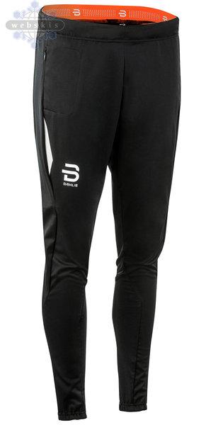 Bjorn Daehlie Pro Women's Pants