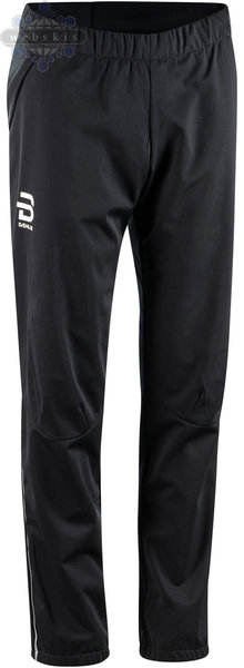 Bjorn Daehlie Ridge Women's Pants