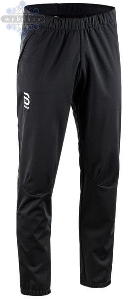 Bjorn Daehlie Ridge Men's Pants