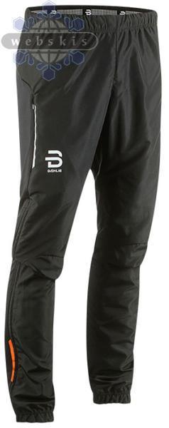 Bjorn Daehlie Winner 2.0 Pants