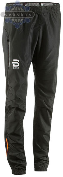 Bjorn Daehlie Winner 2.0 Womens Pants