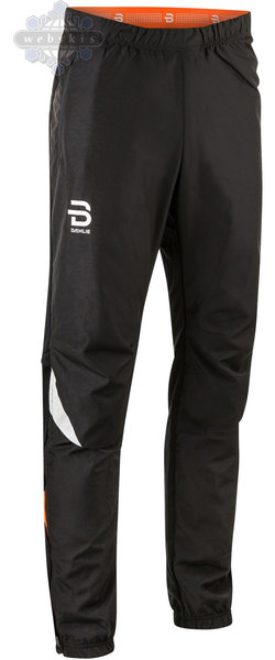 Bjorn Daehlie Winner 3.0 Men's Pants