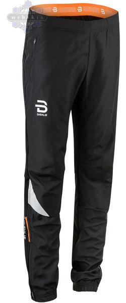 Bjorn Daehlie Winner 3.0 Women's Pants