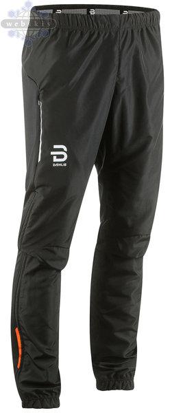 Bjorn Daehlie Winner 2.0 Junior Pants