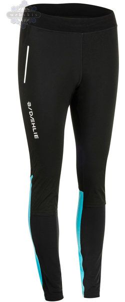 Bjorn Daehlie Winter Women's Tights