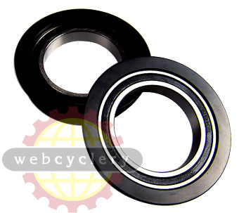 Crewkerz AS30 Bottom Bracket