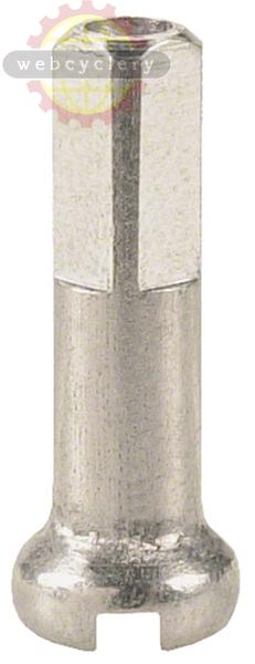 DT Swiss 16mm Brass Nipples