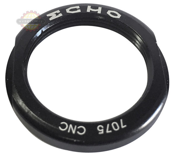Echo Hub Lockring