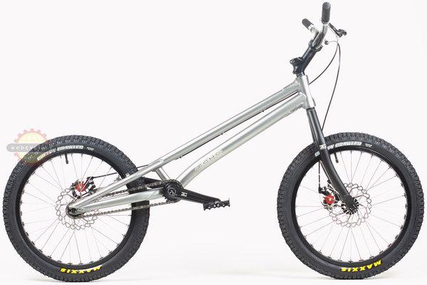 "Echo Kids 20"" Bike"