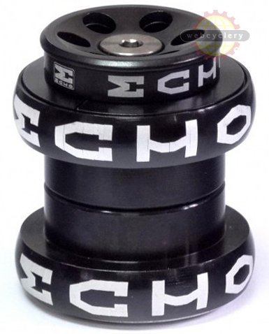 Echo TR Headset