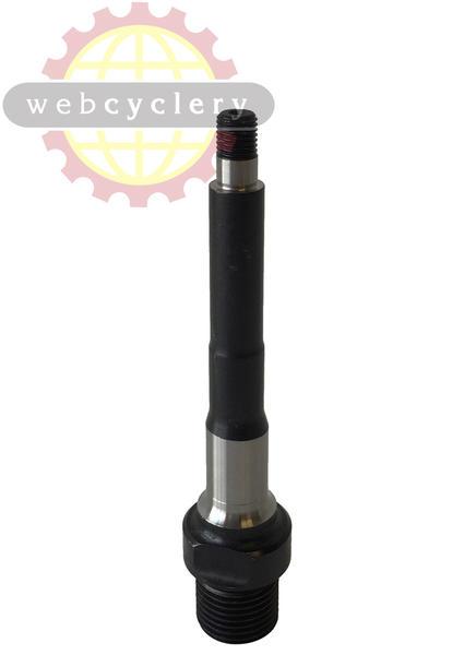 Echo TR Pedal Axle