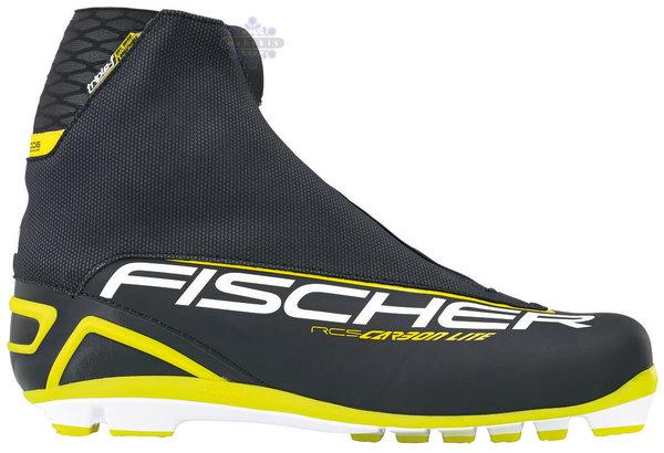 Fischer RCS Carbonlite Classic Boot