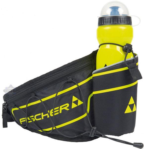 Fischer Water Bottle Holder