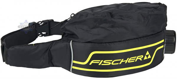 Fischer Drink Belt Professional