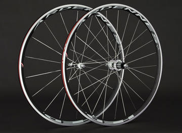 HED Ardennes Plus Wheelset