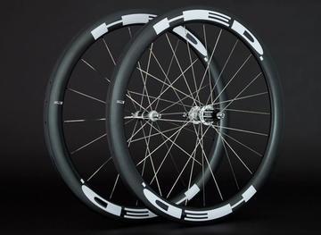 HED Stinger 5 FR Wheelset