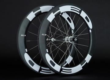 HED Stinger 7 FR Wheelset
