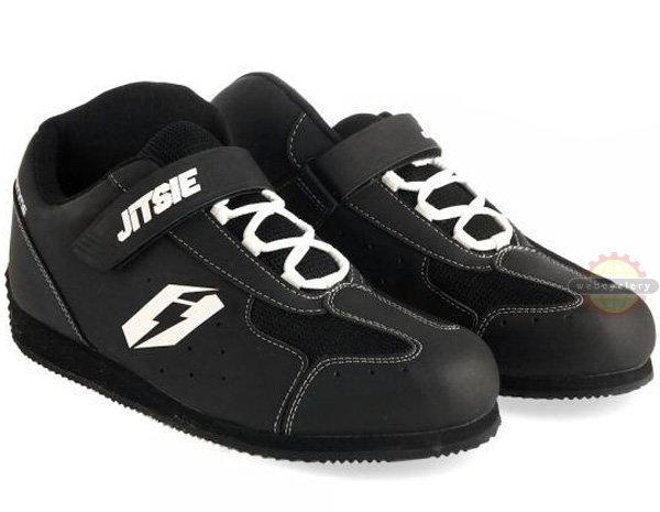 Jitsie Airtime Shoes