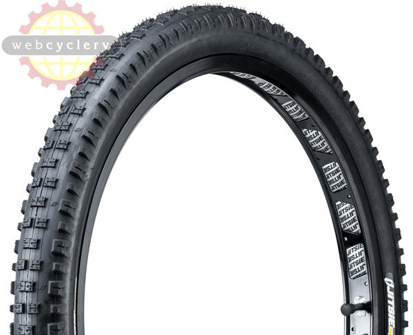 "Jitsie Reverz 26"" Rear Tire"