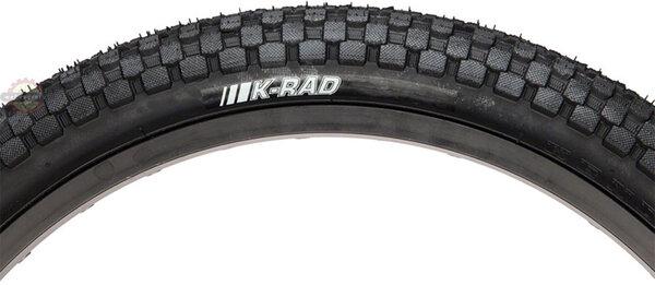 "Kenda K-Rad 24"" Tire"