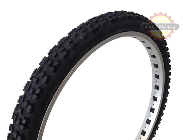 "Kenda Kinetics 26"" Tire"