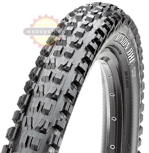 """Maxxis Minion DHF 24"""" Tire"""