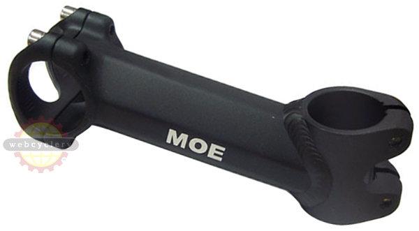 MOE Trials Stem