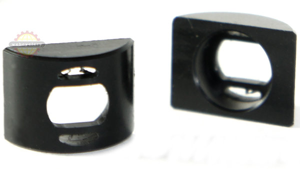 Racing Line TPA Bushings