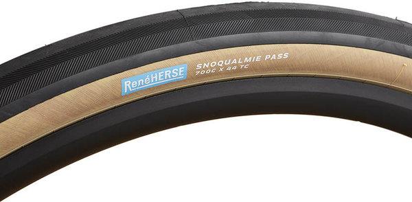 René Herse Snoqualmie Pass TC 700C