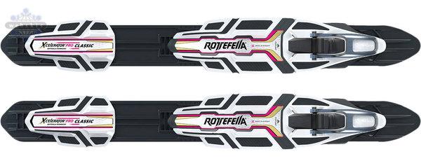 Rottefella Xcelerator Pro Classic Binding