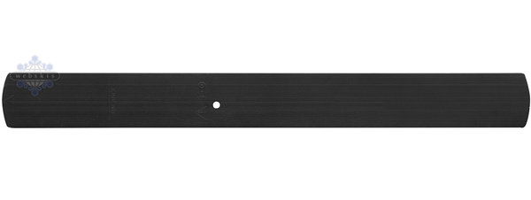 Salomon IFP Binding Adaptor Plate
