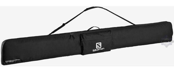 Salomon Pro SL Ski Bag 3 Pair