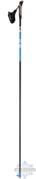 Salomon S-Lab Carbon Pole Kit