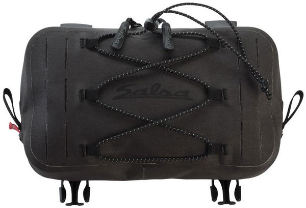 Salsa EXP Anything Cradle Front Pouch